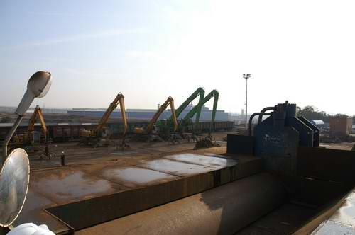 Ломпром ростов шахты